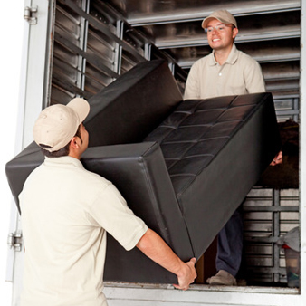 Chicago Local And Long Distance Moving Company Olympia